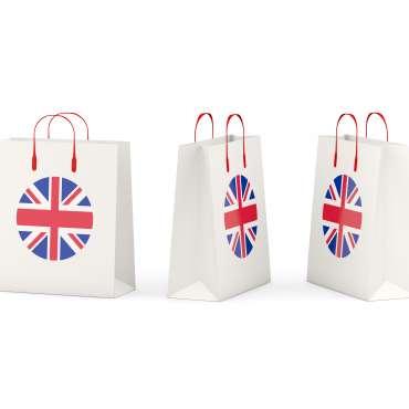 2. Онлайн Пазаруване